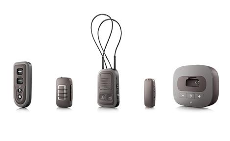 Audifonosvitoria-accesorios