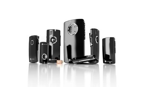 Audifonosvitoria-ayudas-auditivas-para-el-hogar