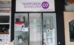 audifonos-benidorm1