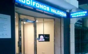 audifonos-valencia1