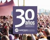 Audifonos-Valencia-30-años-1