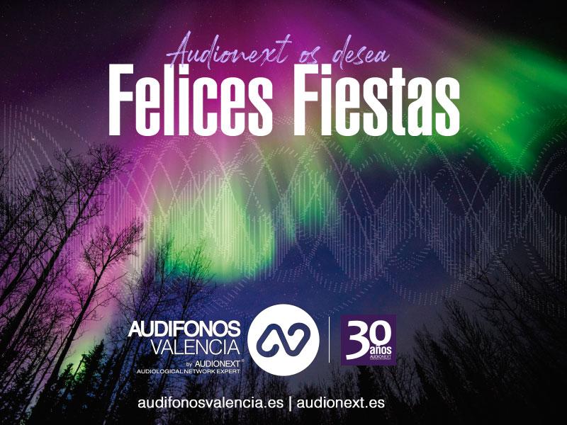Felicitacion-Navidad-2019-ano-nuevo-2020-audifonos-valencia